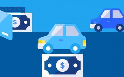Likwidacja kilometrówki dla samochodów prywatnych od 2019 roku