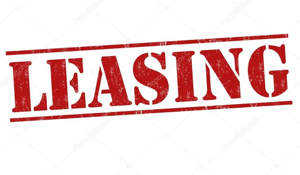 Zmiany w leasingu 2019