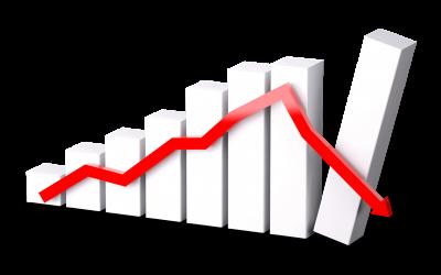 Rozliczanie straty z lat ubiegłych od 2019