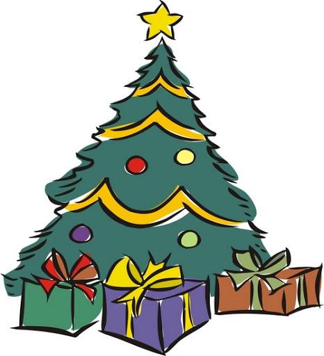 Uwzględnienie w kosztach ozdób świątecznych w firmie