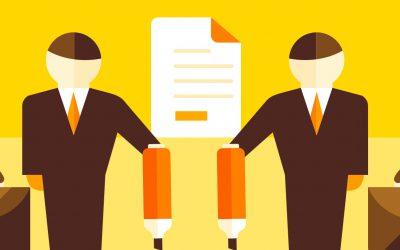 Opodatkowanie spółek komandytowych podatkiem CIT