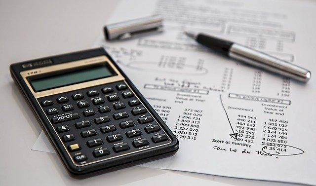Zmiany w strukturach JPK VAT od lipca tego roku